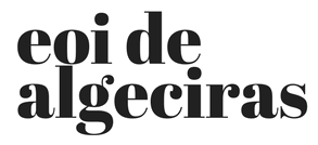 EOI de Algeciras